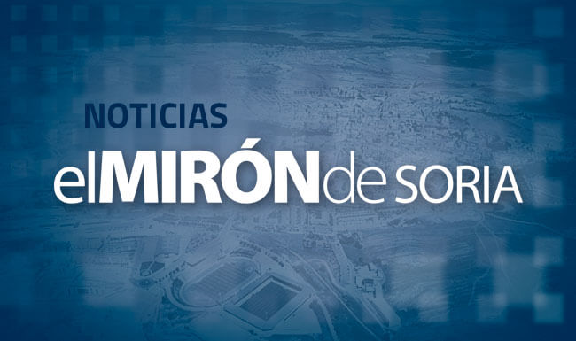 Primitiva: Sorteo de El Gordo de hoy, 11 de abril del 2021